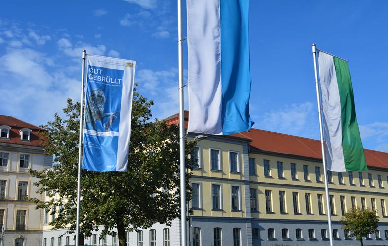Baylda Das Bayerische Landesamt Für Datenschutzaufsicht